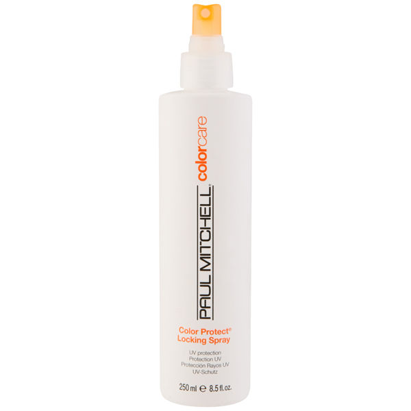 Paul Mitchell Color Protect Locking Spray (250ml)