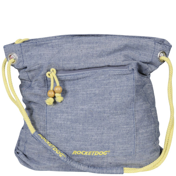 For your young astronaut out there, the Girls' Rocket Crossbody Bag by Cat & Jack is total must-have. Featuring a spaceship ready for takeoff, this bag is a vibrant way .
