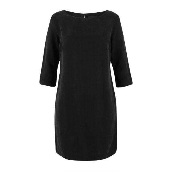 Gestuz Women's Elba Dress - Black