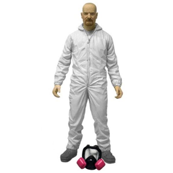 Breaking Bad Walter White Hazmat Suit Merchandise | us ...