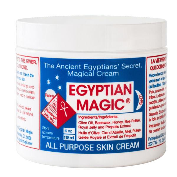 Egyptian Magic - Egyptian Magic Cream (Feuchtigkeitspflege) 4oz