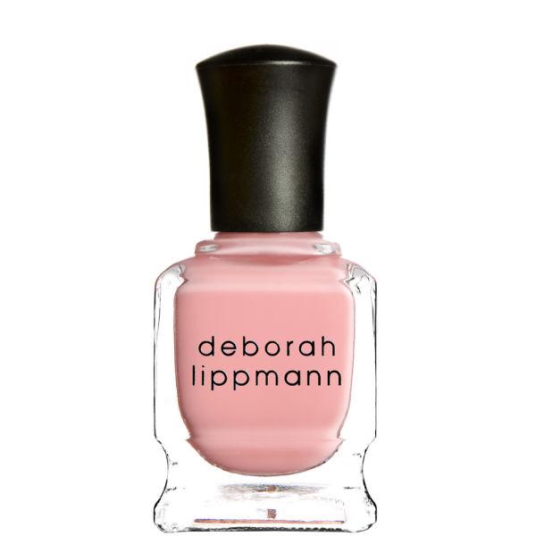 Deborah Lippmann P.Y.T. (Pretty Young Thing) (15ml)