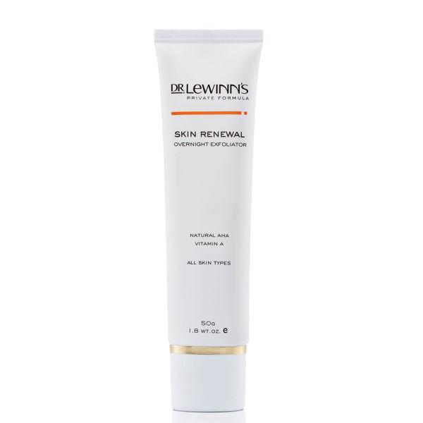 Dr. LeWinn's Skin Renewal 50g