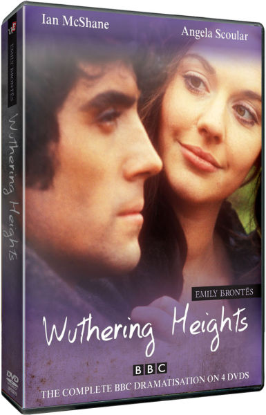 wuthering heights sibling rivalry A list of all the characters in wuthering heights the wuthering heights characters covered include: heathcliff, catherine, edgar linton, nelly dean.