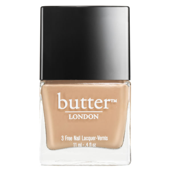 butter LONDON Nail Lacquer - Trallop (11ml)