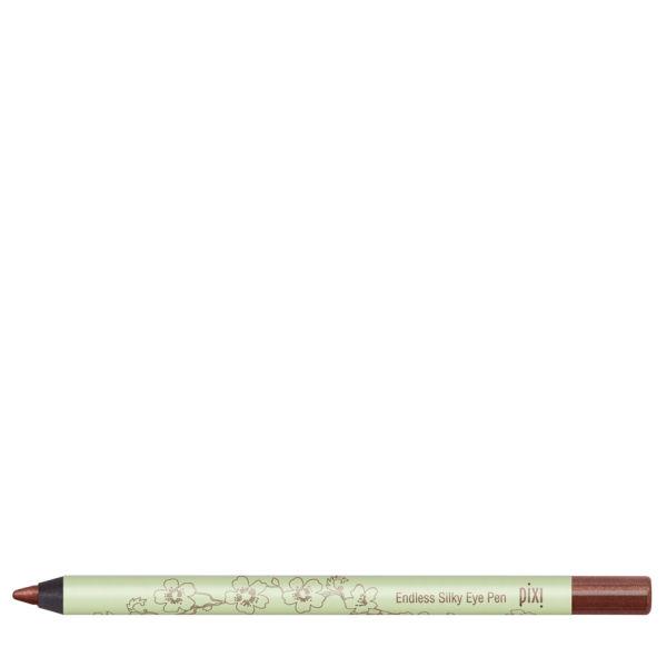Pixi Endless Silky Eye Pen - BronzeBeam (1,2 g)