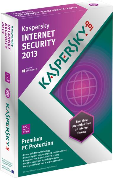 الأسبوع تحميلKaspersky internet Security 2015 التفعيل 2014,2015 10634513-1345550123-