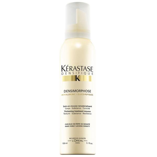 K 233 Rastase Densifique Mousse Densimorphose 150ml Free