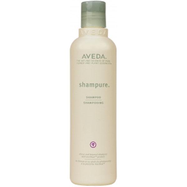 Aveda Shampure Shampoo (250 ml)