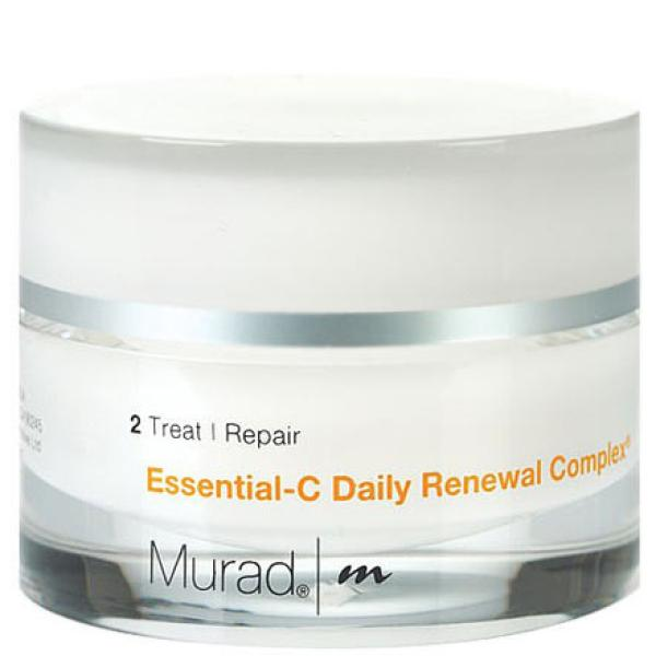 Essential C Daily Renewal Complex 30ml