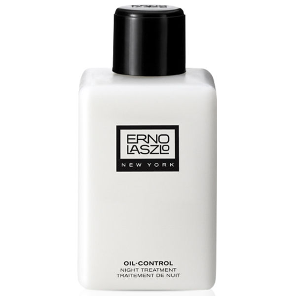 Erno Laszlo Oil-Control Night Treatment (6,8 oz / 200 ml)