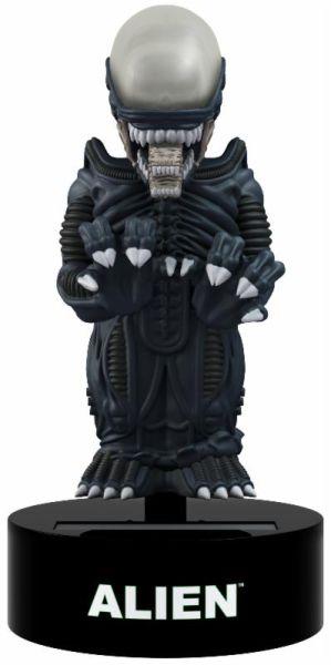NECA Alien Body Knocker