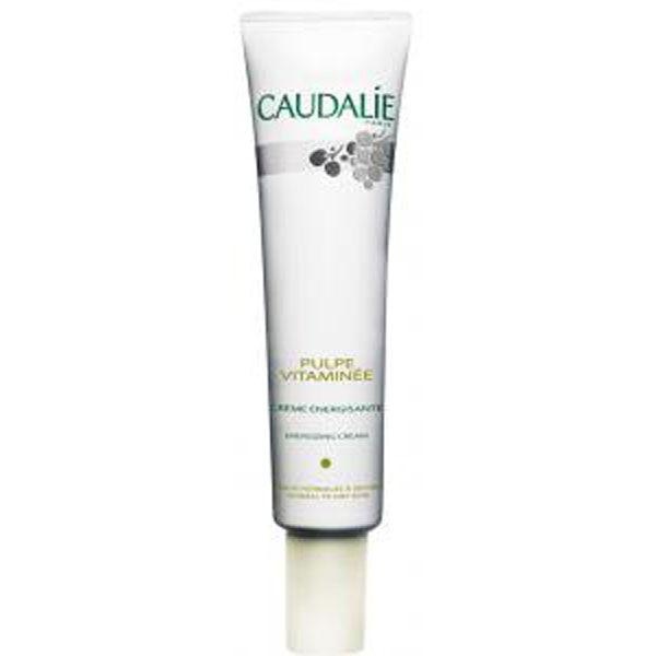 Pulpe Vitaminee Anti-Wrinkle Cream 40ml
