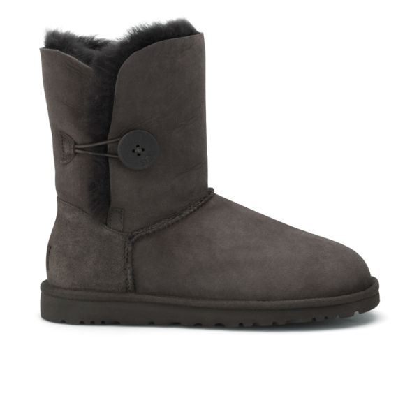 ugg free delivery worldwide