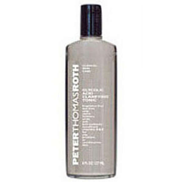 peter thomas roth hair products