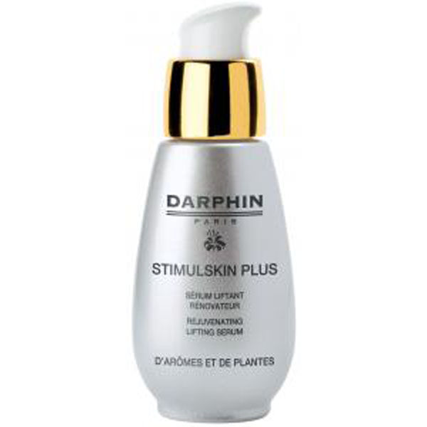 Stimulskin Rejuvenating Lifting Serum 30ml