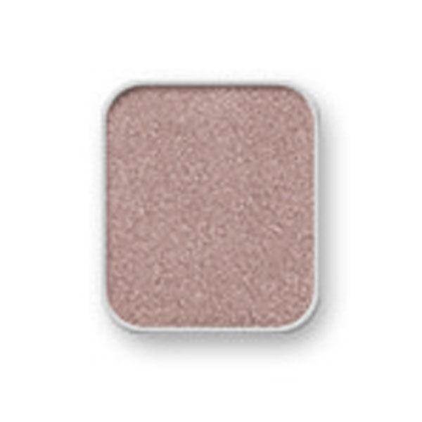 Aveda Petal Essence Lidschatten Nachfüllpack - Aura 1.5g