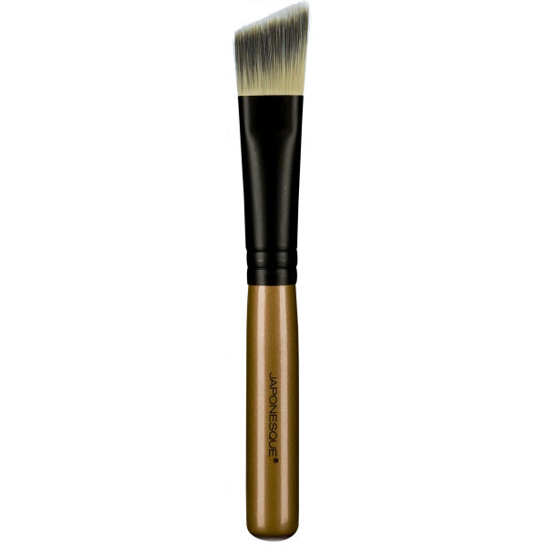 Japonesque Mineral Concealer Brush Free Delivery