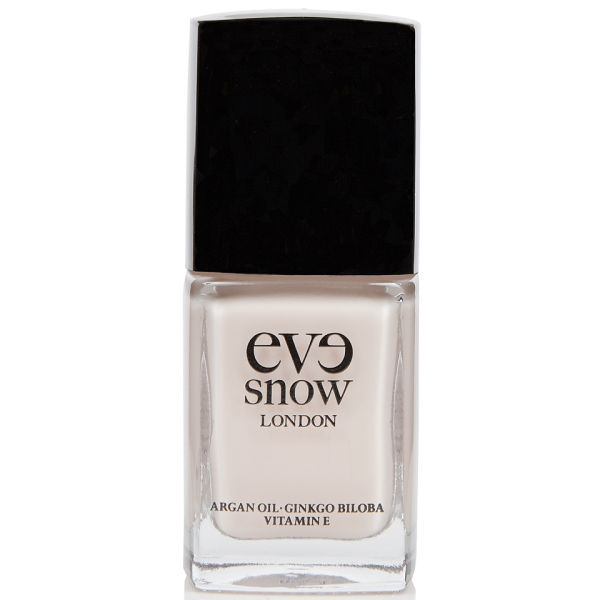 Eve Snow Modesty Nagellack(10ml)