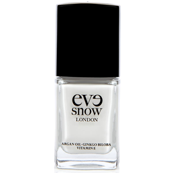 Vernis à ongles Eve Snow Opium (10ml)