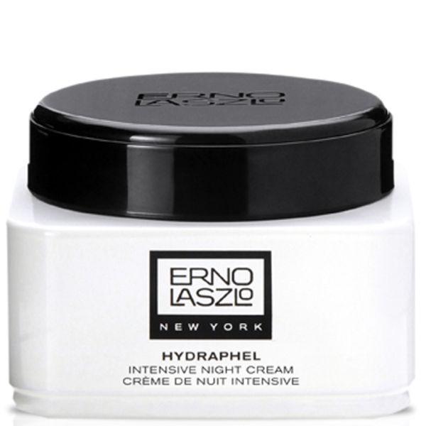 Erno Laszlo Hydraphel Intensive Night Cream (1.7oz)