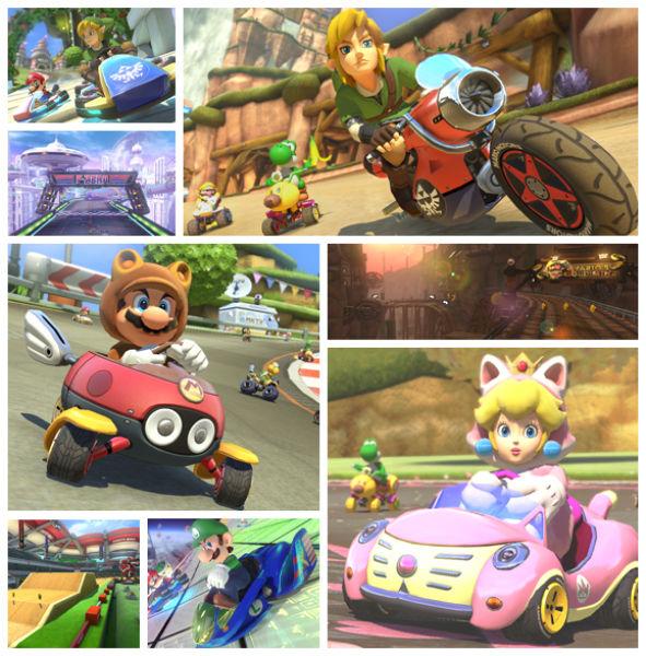 Mario Kart 8 DLC Packs 10991121-1409070796-361669