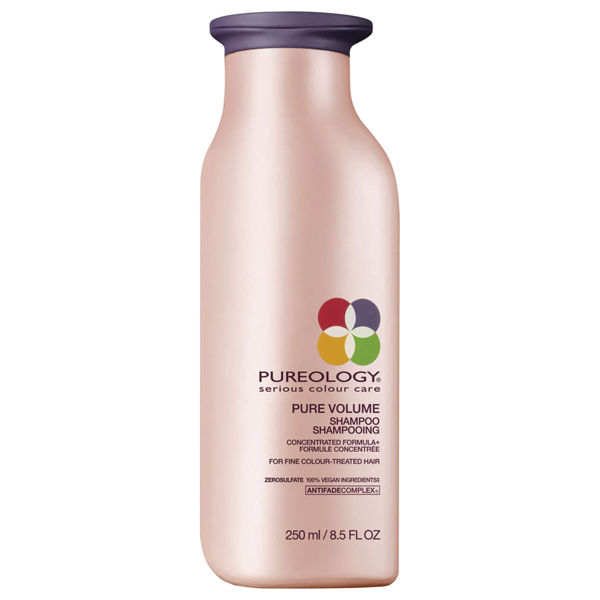 keratin and biotin shampoo and conditioner