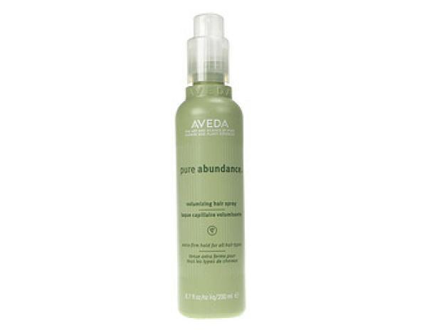 Aveda Pure Abundance Volumen Haarspray 200ml