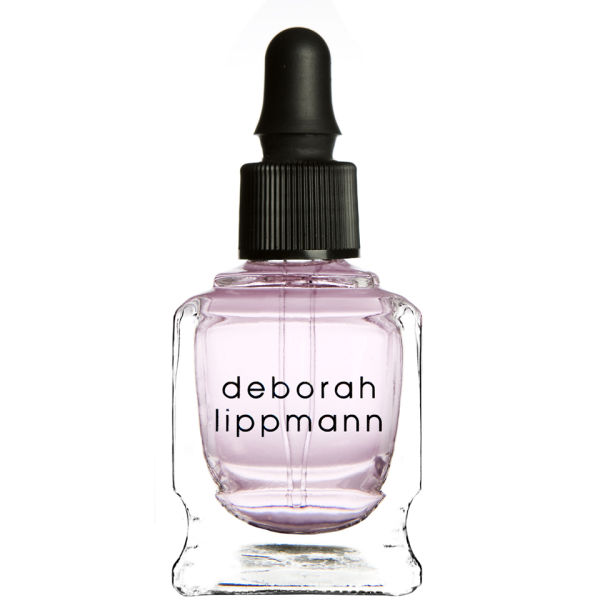 Deborah Lippmann 2-Second Nail Primer (15ml)