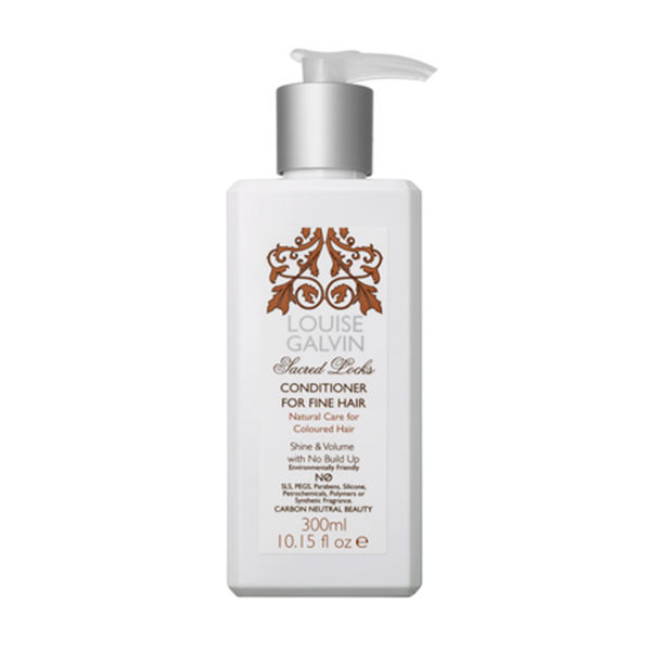 Louise Galvin Conditioner for Fine Hair 735ml