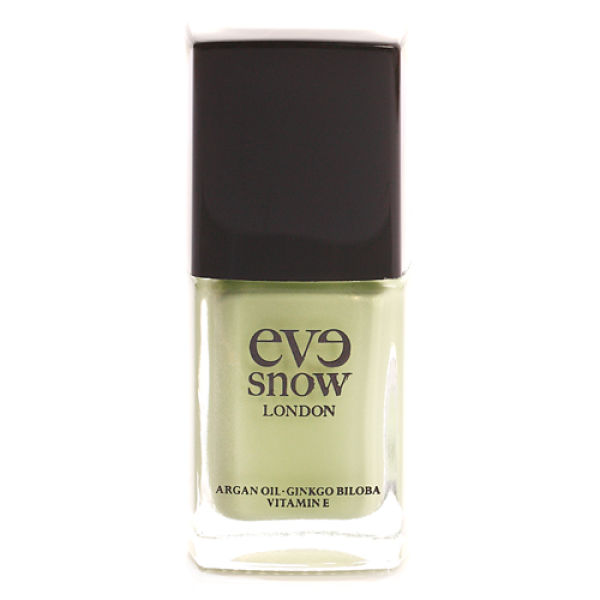 Eve Snow Garden Of Eden Nagellack (10ml)