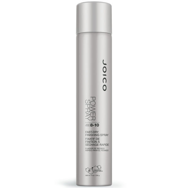 Joico Power SprayHaarspray (300 ml)