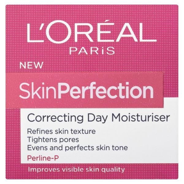 L'Oreal Paris Skin Perfection Day Cream 50ml