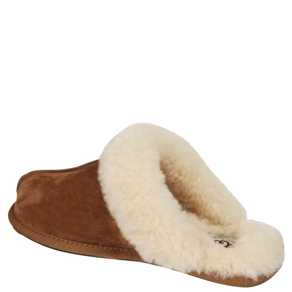 ambien 0 5 mg discounted uggs slippers