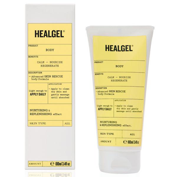 HealGel Body (100 ml)