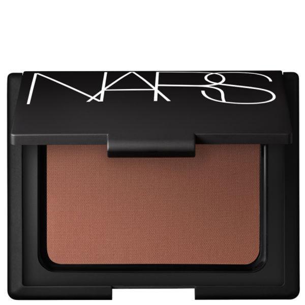 NARS Cosmetics Poudre Compacte – Heat