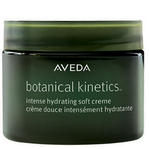 Aveda Botanical Kinetics™ Intense Hydrating Soft Creme (50 ml)