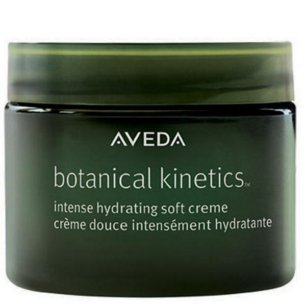 Aveda Botanical Kinetics™ crème hydratante