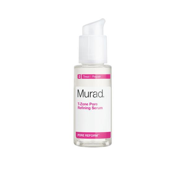 Murad Pore Reform T-Zone Pore Refining Serum 60ml