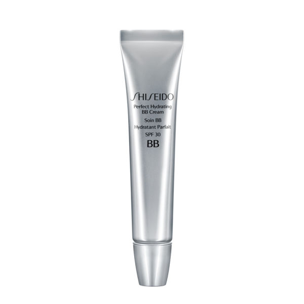 Shiseido Perfect Hydrating BB Creme (30ml)