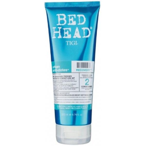 Acondicionador de recuperación Bed Head Urban Antidotesde TIGI (200 ml)