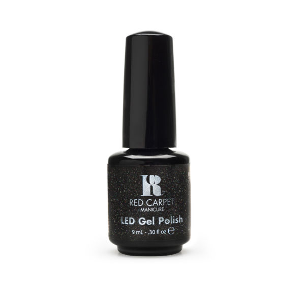 An Evening To Remember de Red Carpet Manicure