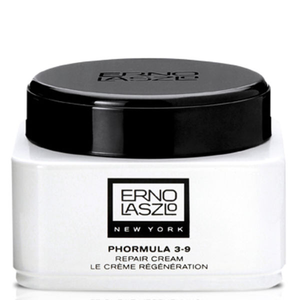 Erno Laszlo Phormula 3-9 Repair Cream (1oz / 30 ml)