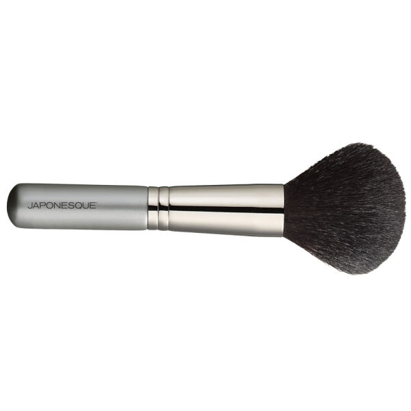 Japonesque Powder Travel Brush