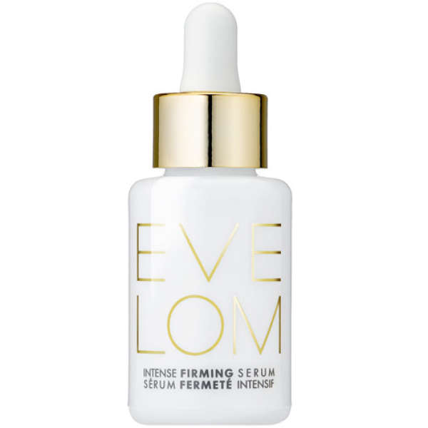 Eve Lom Intense Firming Serum 30ml