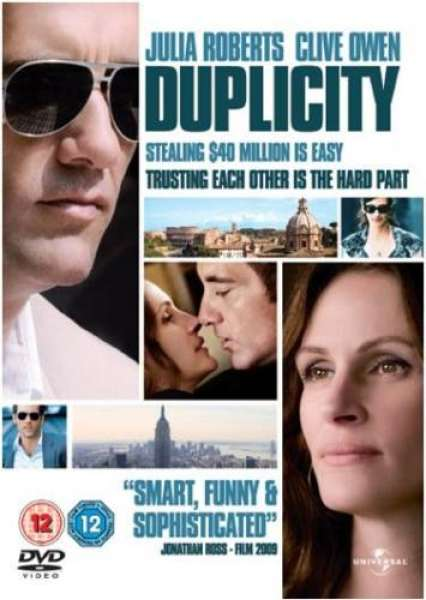 theme of duplicity in Duplicity: a novel (the major brooke grant series) [newt gingrich, pete earley] on amazoncom free shipping on qualifying offers the greatest nightmare for the free world today would be a master terrorist hiding somewhere.