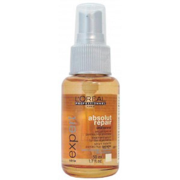 L'Oréal Professionnel Série Expert Absolut Repair Serum (50ml)