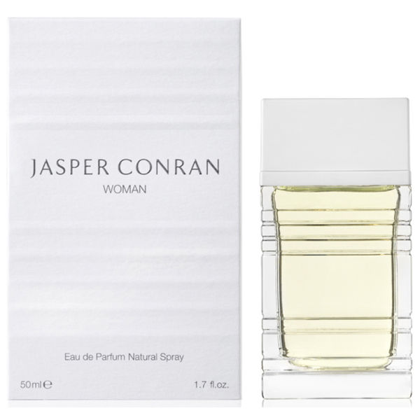 Jasper Conran Signature Woman Eau de Parfum (50 ml)