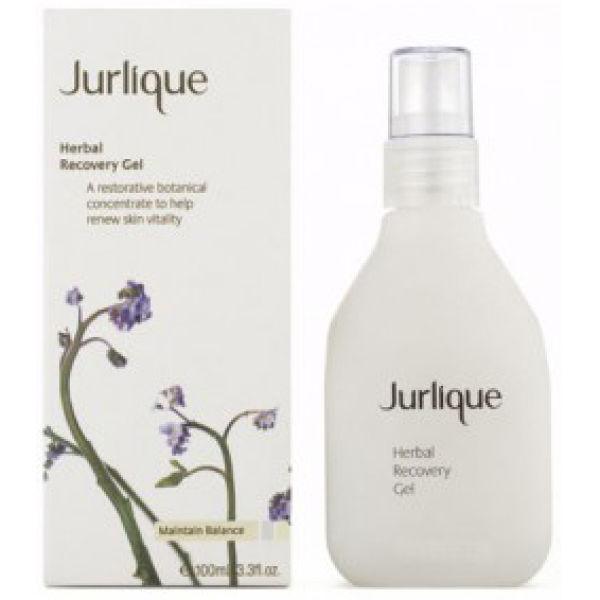Jurlique eye