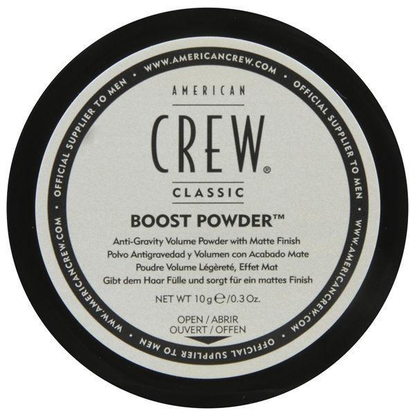 American Crew Boost Powder (10 g)